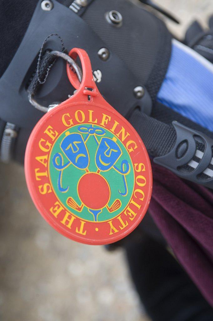 Royal Norfolk Golf Club, Brancaster