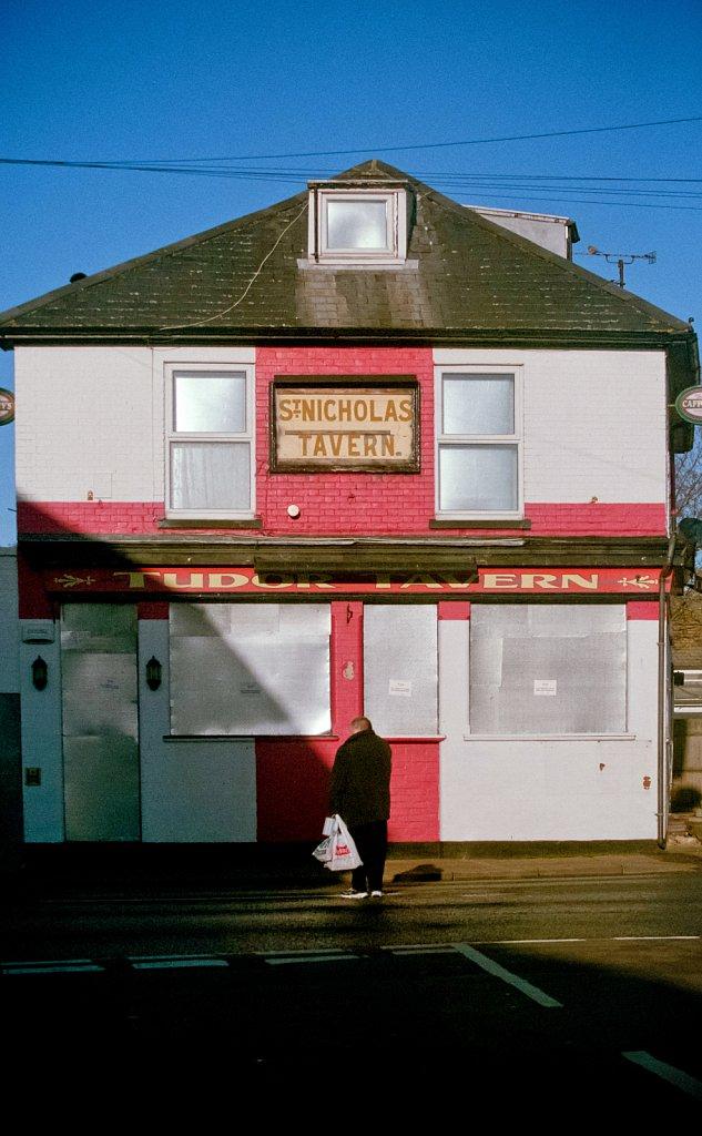 barber-nicholas-tavern-yarmouth02.jpg